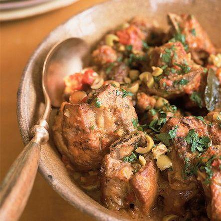 Грузинские рецепты курицы фото